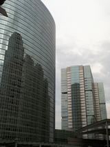 品川インターシティ
