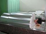 死海療法室