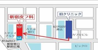 ブログ地図2