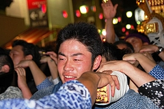 2009春日部夏まつり 5