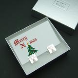 メッセージリンク-クリスマス3