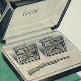 1956年SWANK広告3