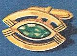 SWANK1958-3