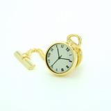 懐中時計 タイタック