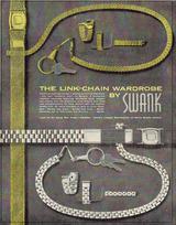 SAWNK広告1958年-1