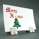 メッセージリンク-クリスマス2