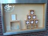 2011年4月桜-1