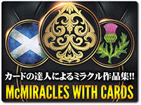 mcmiracles-with-cards