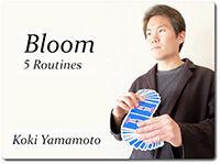 bloom-yamamoto