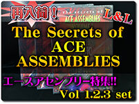 ace-assenble-landl-re