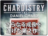 chardistry