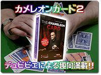 chameleon-card2