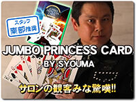 jumbo-princess-card