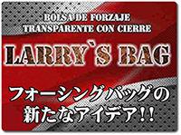 larrys-bag