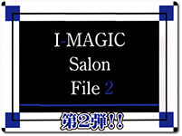imagic-salon-file2