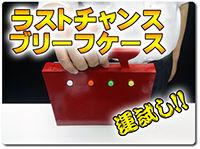 lastchance-briefcase
