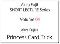 fujii-short-4