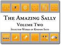 amazing-sally2