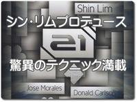 shin-lim21