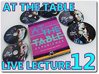 at-the-table-live-lecture12
