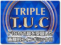 triple-tuc
