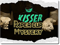 paper-cup-mystery
