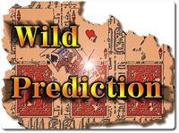 wild-prediction