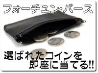fortune-purse