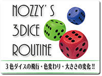 nozzys-3dice-routine-02