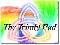 trinitypad