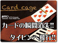 card-cage