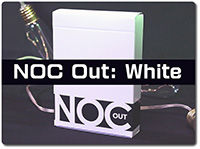 noc-out-white