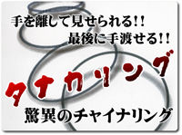 tanaka-ring