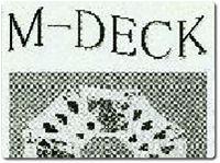 m-deck01