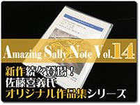 amazing-sally-note-14