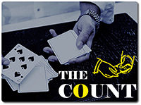 the-count