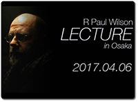 paul-wilson-lecture