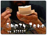 empty-tone