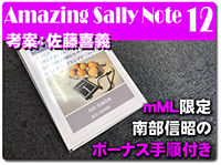 amazing-sally-note12