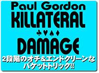 killateral-damage