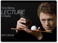 tom-stone-lecture