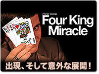 four-king-miracle