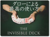 mei-invisible