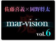mar-vision-6