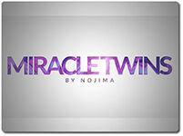 miracletwins