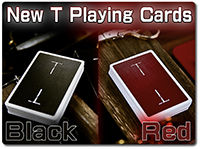 new-t-deck