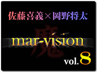 marvision8