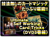 self-working-dvd-set
