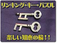 linking-key-puzzle