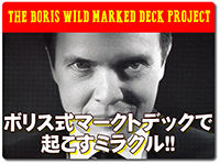 boris-marked-project